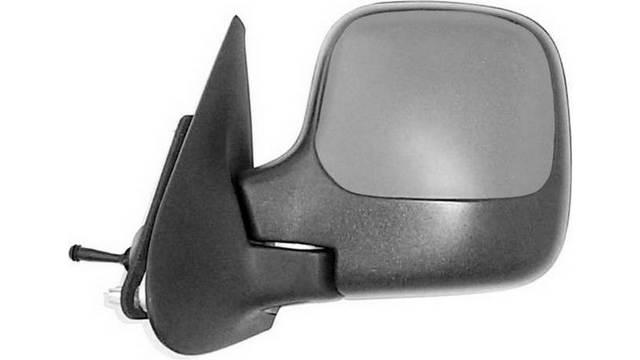 Espejo Completo Izquierdo Citroën Berlingo año 1996 a 2008 | 24223561