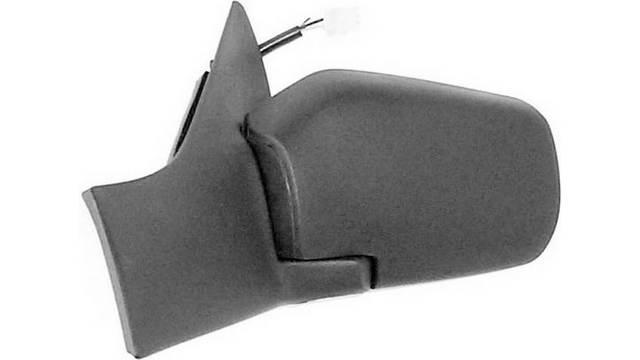 Espejo Completo Izquierdo Citroën Xantia año 1993 a 2001|**021