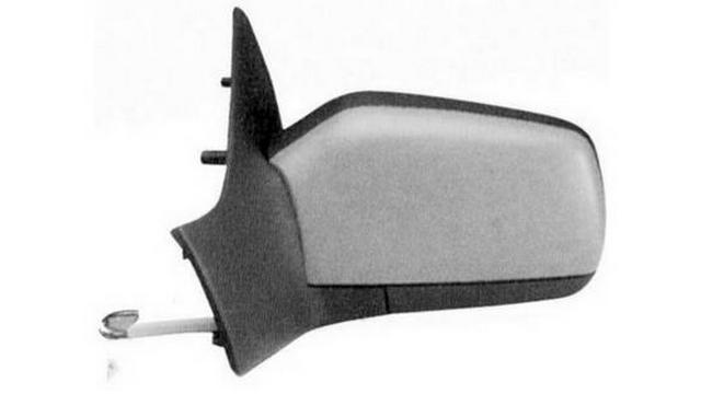 Espejo Completo Izquierdo Citroën Xantia año 1993 a 2001|**081