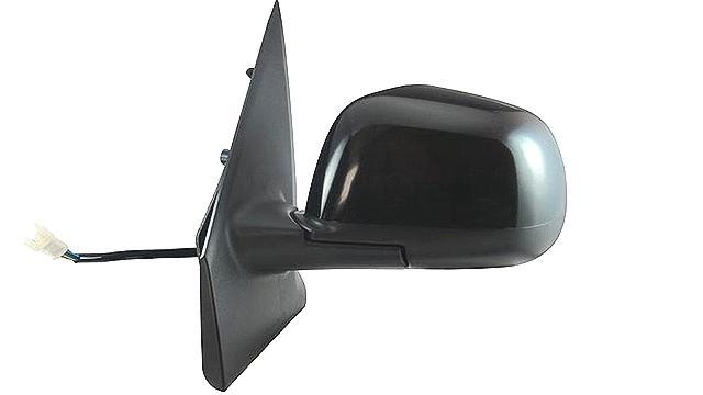 Espejo Completo Izquierdo Dacia Dokker / Express año 2012 a 2019|**001