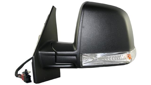 Espejo Completo Izquierdo Fiat Dobló año 2010 a 2018 | 27233551