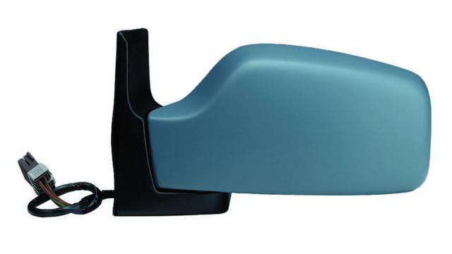 Espejo Completo Izquierdo Fiat Ulysse año 1995 a 2002 | 27059023