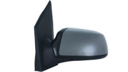 Espejo Completo Izquierdo Ford Fiesta