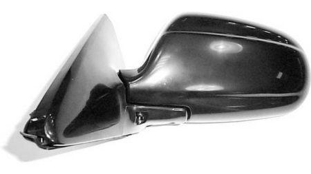 Espejo Completo Izquierdo Honda Civic