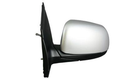 Espejo Completo Izquierdo Kia Picanto