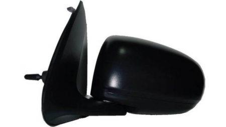Espejo Completo Izquierdo Nissan Almera