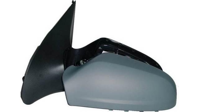 Espejo Completo Izquierdo Opel Astra H año 2004 a 2008|***81