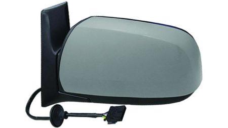 Espejo Completo Izquierdo Opel Zafira