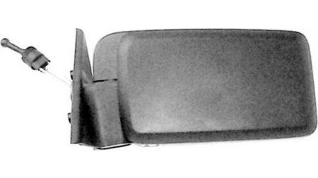 Espejo Completo Izquierdo Renault R19