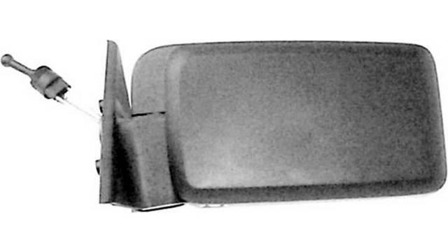 Espejo Completo Izquierdo Renault R9 / R11 año 1982 a 2019|***11