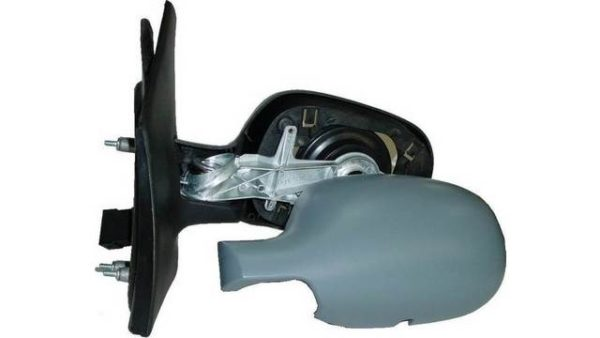Espejo Completo Izquierdo Renault Scenic