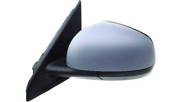 Espejo completo izquierdo renault twingo a o 2014 a 2018 for Espejo publico hoy completo