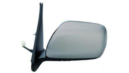 Espejo Completo Izquierdo Suzuki Grand Vitara