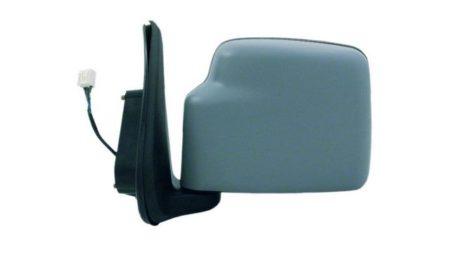 Espejo Completo Izquierdo Suzuki Jimny