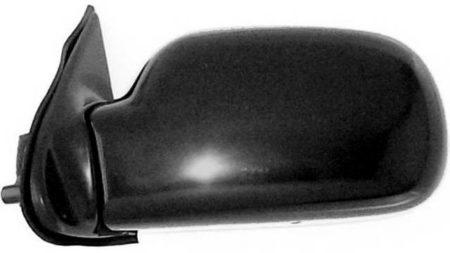 Espejo Completo Izquierdo Suzuki Swift