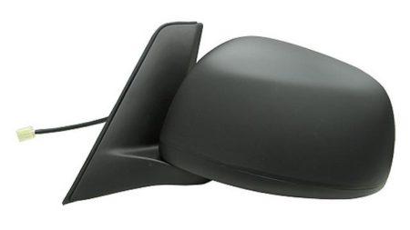Espejo Completo Izquierdo Suzuki Sx4