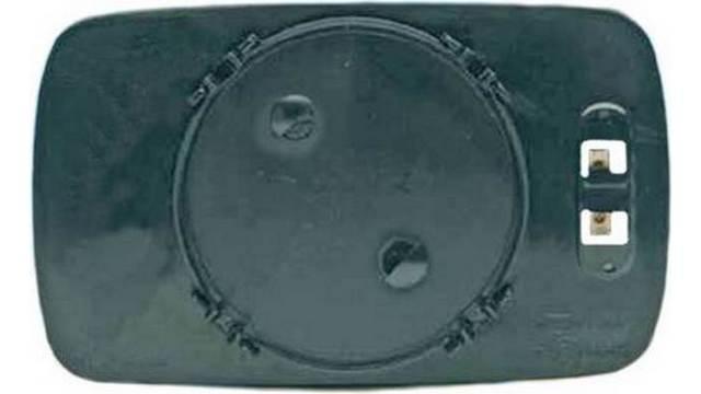 Espejo Cristal + Base Derecho BMW S3 E46 Coupé 2Ptas. año 1998 a 2005 | 31200412