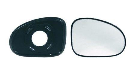 Espejo Cristal + Base Derecho Daewoo