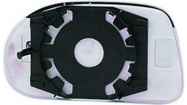 pastillas de freno Organica delantero compatible con RIEJU Mr Cross 80 1987-1987