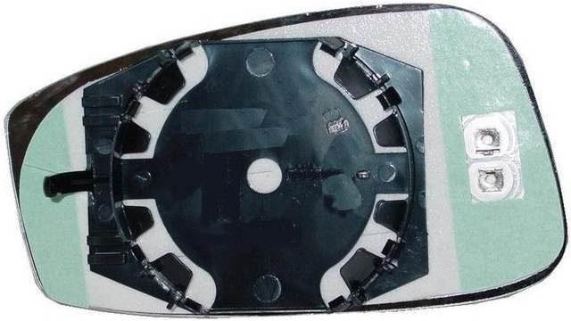 Espejo Cristal + Base Derecho Fiat Stilo 3Ptas. año 2001 a 2010 | 31307212
