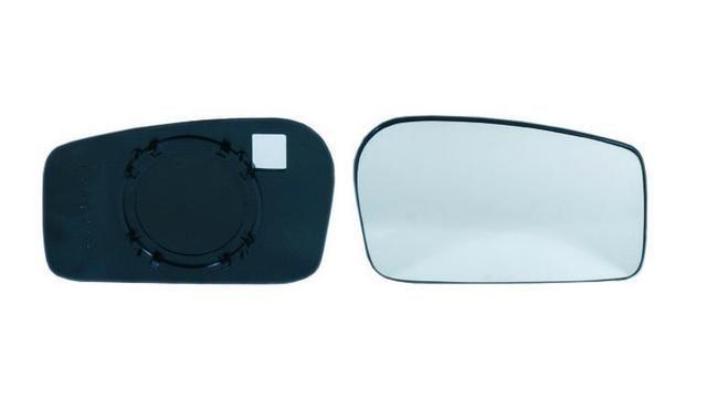 Espejo Cristal + Base Derecho Fiat Ulysse año 1995 a 2002 | 31059048