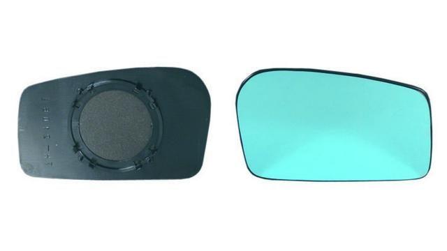 Espejo Cristal + Base Derecho Fiat Ulysse año 1995 a 2002 | 31059088