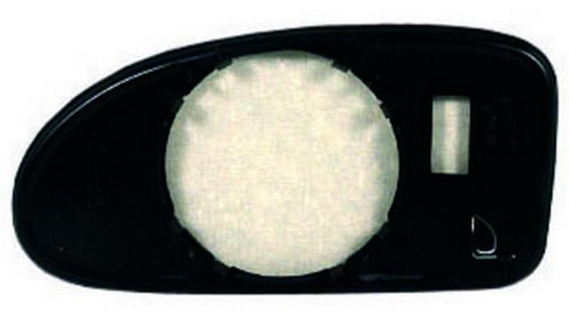 Espejo Cristal + Base Derecho Ford Focus año 1998 a 2004 | 31095228