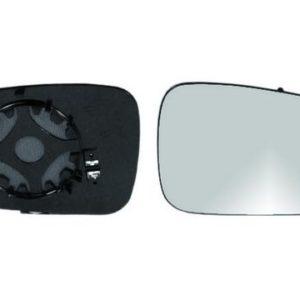 Espejo Cristal + Base Derecho Ford Galaxy