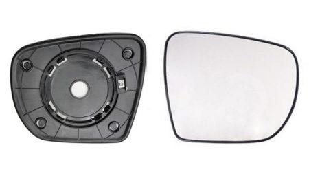 Espejo Cristal + Base Derecho Hyundai Ix35