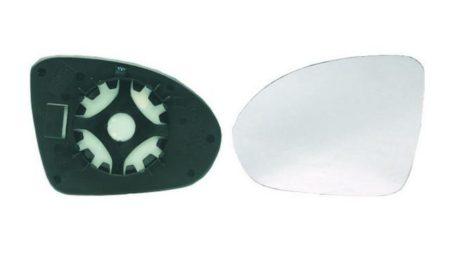 Espejo Cristal + Base Derecho Smart Forfour