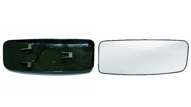 Espejo Cristal + Base Derecho Volkswagen Crafter año 2006 a 2012|***12