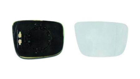 Espejo Cristal + Base Derecho Volvo Xc60