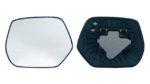 Espejo Cristal + Base Izquierdo Honda Cr-v