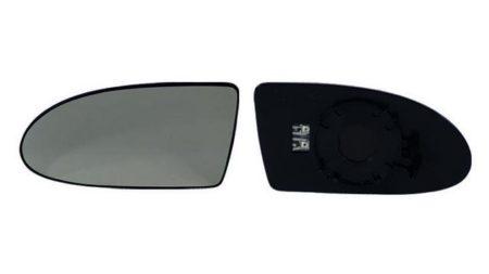 Espejo Cristal + Base Izquierdo Hyundai Accent