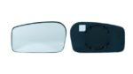 Espejo Cristal + Base Izquierdo Lancia Zeta