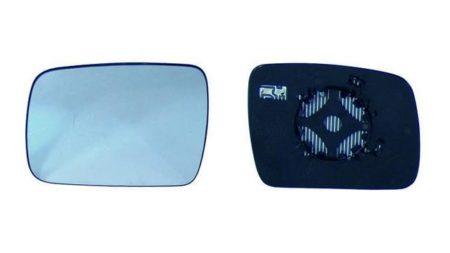 Espejo Cristal + Base Izquierdo Land Rover Sport