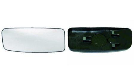 Espejo Cristal + Base Izquierdo Mercedes Sprinter