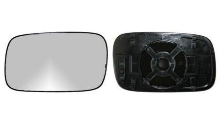 Espejo Cristal + Base Izquierdo Seat Inca