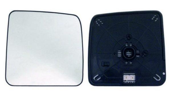 Espejo Cristal + Base Izquierdo Suzuki Jimny
