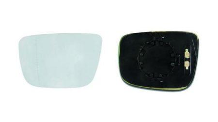 Espejo Cristal + Base Izquierdo Volvo Xc60
