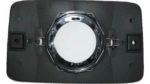 Espejo Cristal + Base Reversible Izdo=Dcho Iveco Daily