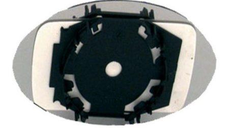 Espejo Cristal + Base Reversible Izdo=Dcho Mini R50