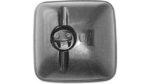 Espejo Gran Angular Reversible Izdo=Dcho Volvo Fl7