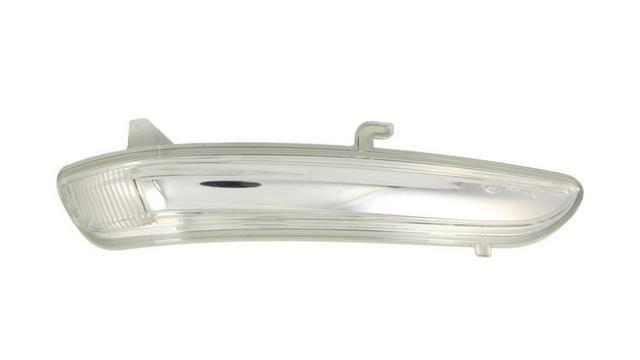 Espejo Intermitente Derecho Peugeot 208 año 2012 a 2019|***22