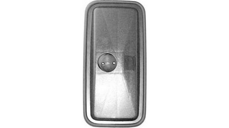 Espejo Principal Reversible Izdo=Dcho Man