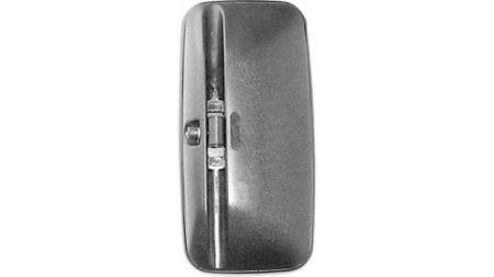 Espejo Principal Reversible Izdo=Dcho Mercedes 1013