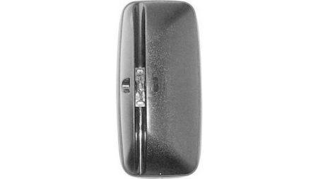 Espejo Principal Reversible Izdo=Dcho Mercedes 1422