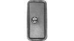 Espejo Principal Reversible Izdo=Dcho Volvo F7