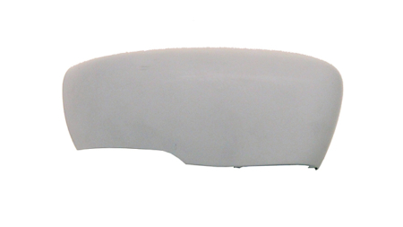 Espejo Carcasa Derecho Nissan Micra (2016-2020)