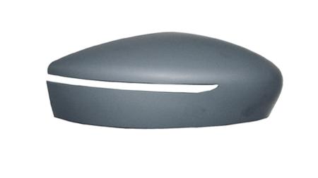 Espejo Carcasa Derecho Nissan Note (2013-2020)
